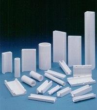 Ceramic Reflector Ceramic Diffuse Reflector